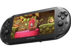 外媒報道 Sony 將宣布 PS Vita 即將停產