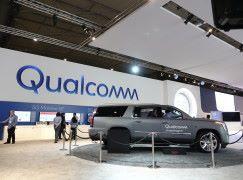 美中貿易戰, Qualcomm 收購 NXP 或成磨心