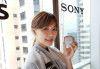 首見降噪功能 Sony WF-SP700N 真無線耳機搶攻運動用戶市場