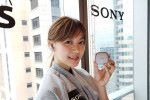 sony noise cancel ture wireless_01
