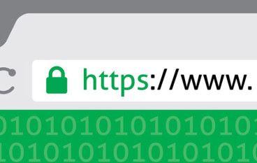 我的網站會被 DQ 嗎?公司網站要知道的 HTTPS 事情