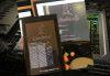 NVIDIA Tegra 處理器發現用戶無法修復漏洞  Switch 等裝置同告中招