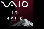 VAIO is Back
