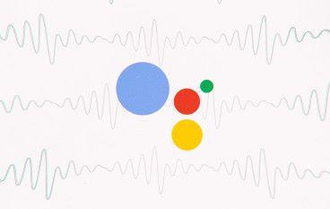 為 Google Duplex 議論解話 Google 強調打電話會表明是 AI
