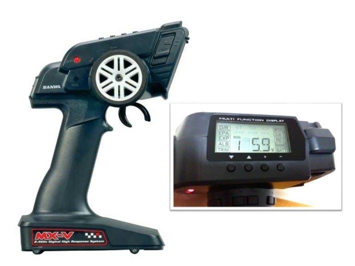 2.4GHz 頻段技術是工業、科學和醫學所使用的無線電頻率。