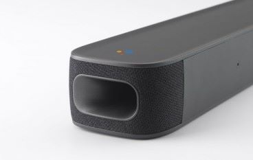 【 Google I/O 2018 】伙拍 JBL 推出 Google Assistant Soundbar 令普通電視變 Android TV
