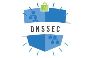 提升 .hk 公司網站安全 啟動 DNSSEC 教學