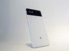 Google Pixel 3/3 XL 續有消息流出 大機瀏海屏富士康生產