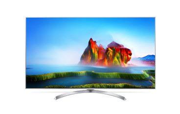 【場料】 LG 55SJ8000 4K HDR 電視 唔使萬三蚊仲送 4000蚊禮品 !!