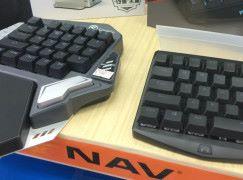【場料】求生靠鍵盤滑鼠 全民食雞手機「真外掛」