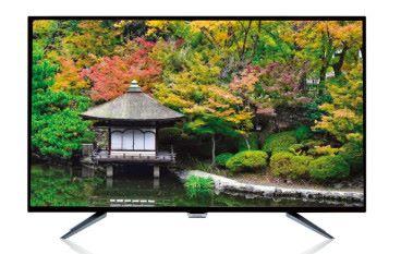 【場報】 Philips 43 吋 4K 電視機 兩千五有找