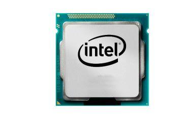 疑似 Intel 8 核心桌電級 CPU 曝光 時脈僅有 2.6GHz?
