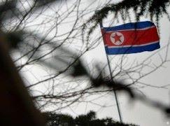北韓駭客利用惡意軟件追蹤脫北者