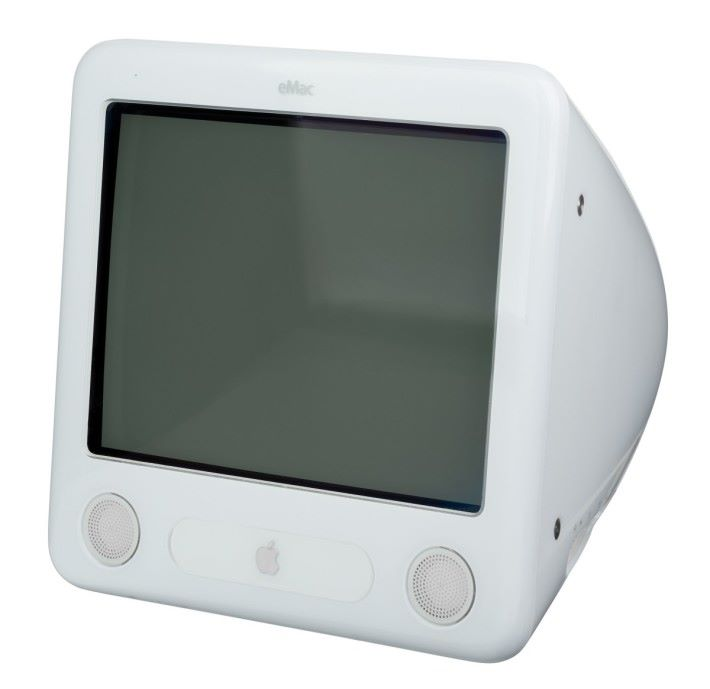 Apple-eMac-FL