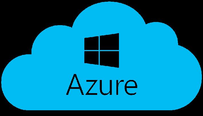 微軟在發展遊戲雲端化相信會比其他廠商更具優勢。