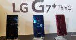 G7_01