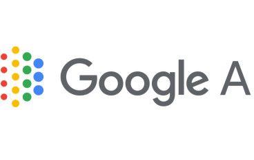 【 Google I/O 2018 】人工智能對答更似真人 仲識打電話 Book 檯