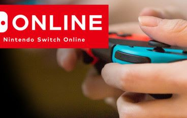 超抵!Nintendo Switch Online 收費 US$19.99 一年