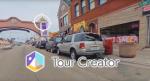 Tour Creator_op