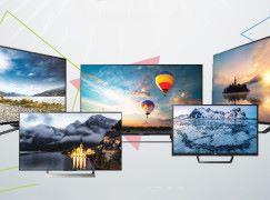 平買 4K HDR 電視 55 吋 Sony 唔使 $6,000