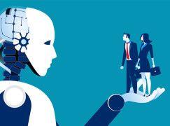 Google Duplex 的迷思:人工智能應該做到多好?
