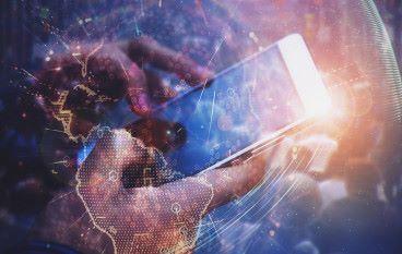 【Market Trend】功能強大的eSIM技術