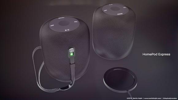 Apple 計劃以 beats 的名義推出廉價版 HomePod