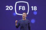 Facebook 重申對於用戶個人私隱的重視。