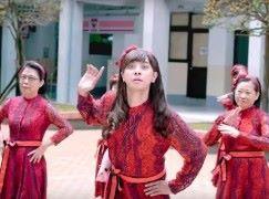 抗衡大媽舞! 新加坡開發家用「降噪窗」技術