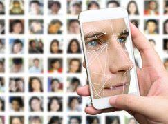 英國警方引入臉部識別系統 錯誤率高達 92% ?