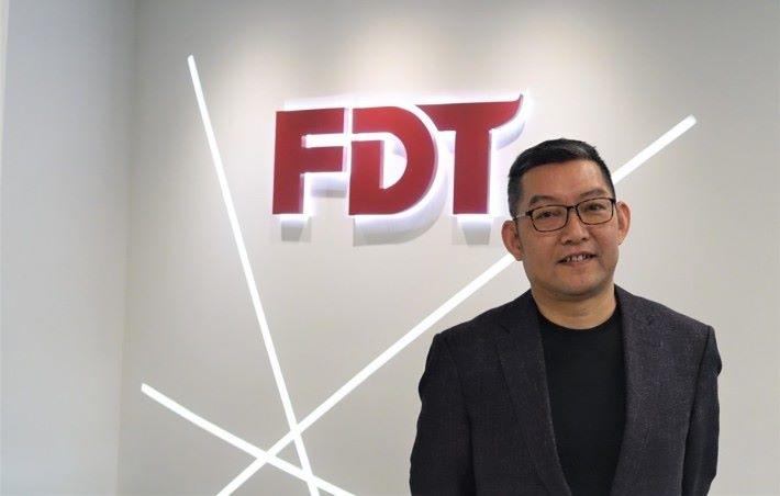 林憬怡指出,在港招募人才遇有困難,一來全球在搶AI金融相關的專才,二來香港以科技為基礎的金融公司不多,空缺很少。但將來如有更多以科技為基礎的金融公司,則能為人才提供更多機會。
