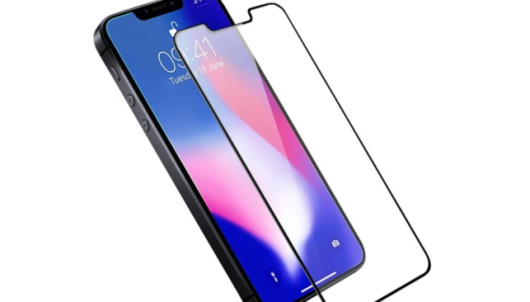Apple 十五十六 iPhone SE2 延期推出 ?