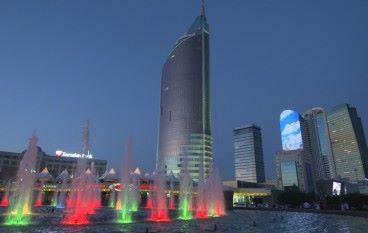 【MARKET TREND】eSIM技術有利創建智慧城市
