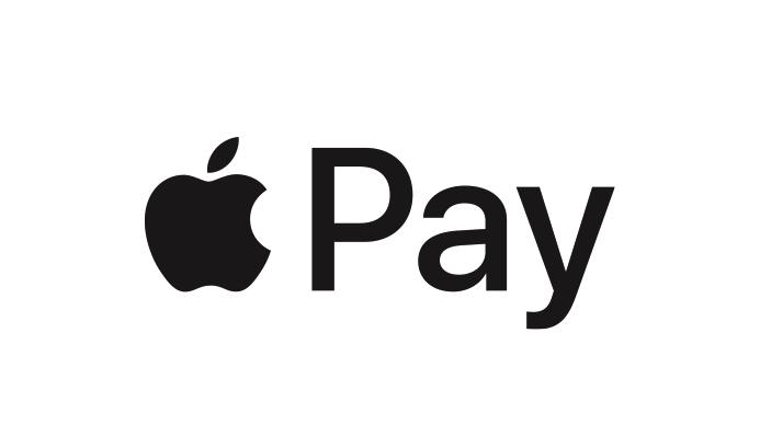 消息人士指 Apple 準備與高盛合作推出 Apple Pay 信用卡。