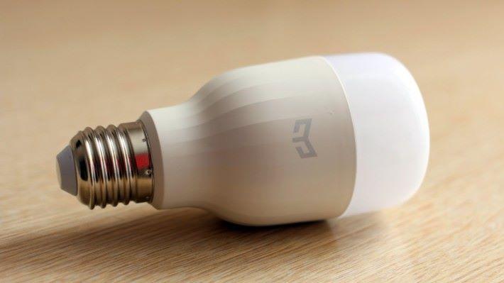 小米旗下的智能燈泡 Yeelight 懷疑未能通過歐盟的規定以停止服務。