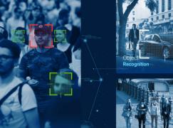 人權組織發公開信指責 Amazon 提供 AI 技術給執法機構監控人民