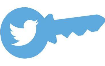 3.3 億用戶齊齊改密碼  McAfee 提醒用戶小心設定 Twitter 密碼