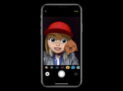 【WWDC 2018】iOS 12 小小改變 大大進步