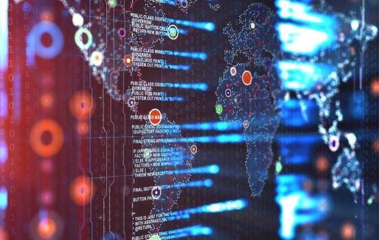 Symantec:中國駭客集團針對通信國防企業進行網絡間諜活動