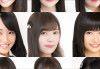 AKB 都可以量產 京都大學企業發表偶像圖像自動生成 AI
