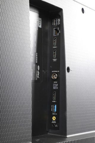 USB 也支援 4K HDR 播放。