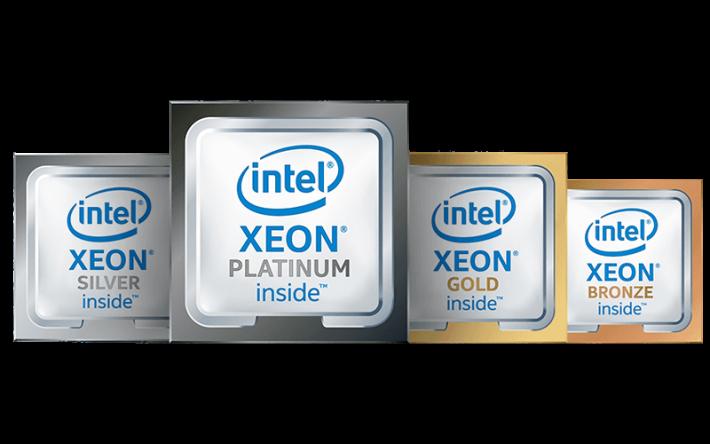 Cascade Lake-X 規格預計跟 Xeon Scalable Processor 很相近。