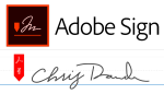 180628 adobe sign and adobe scan launch word