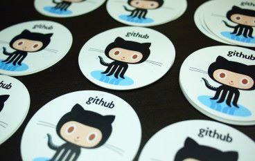 傳獲微軟收購 或是 GitHub 最好出路