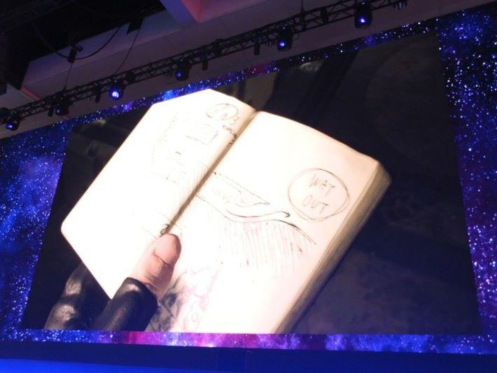 關卡設計與謎題都經過重新設計,遊戲內的文件與物品,全部可能成為求生線索。