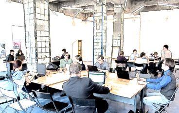 數碼轉型勢在必行 SAP提倡從小開始
