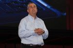 Intel 前行政總裁 Brian Krzanich