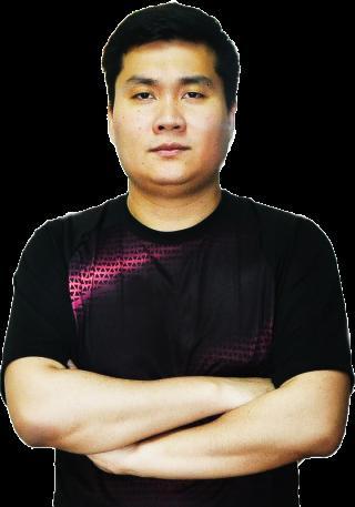 Kanysh Abykenov ( 32 歲 ) 遊戲名稱:kanysh86