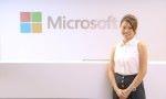 鍾靜表示,香港各行業已進入數碼轉型階段,需要人工智能技術員工主導,及早學習有助轉型。