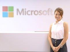 提升人才技能迎接數碼時代 Microsoft首推AI課程